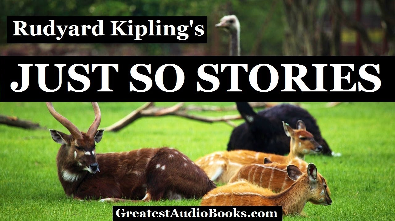 LearnOutLoud.com Free Audio & Video Directory