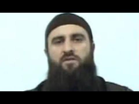 Хьехам(проповедь) - Шо1ип Масляма ибн АбдулМалик.
