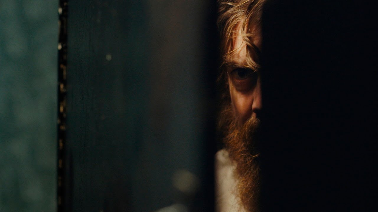 Blue Ruin | Trailer | New Release