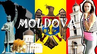 КИШИНЁВ МОЛДАВИЯ ДОСТОПРИМЕЧАТЕЛЬНОСТИ VLOG | Tarasov Sofia(Если Вам понравилось это видео и вы хотите вторую часть великой столицы Молдавии, ставьте палец вверх и..., 2016-08-09T19:18:58.000Z)