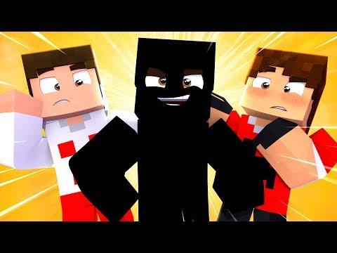 Minecraft REVERSO - O NOVO REVERSO ( NOVA SERIE ) ♥