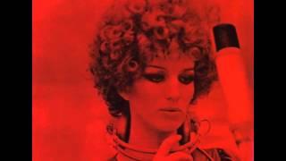 Iva Zanicchi - Aspetta voce mia (1970)
