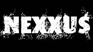 Katy Perry - ET (Nexxus Remix 2011) Full Download