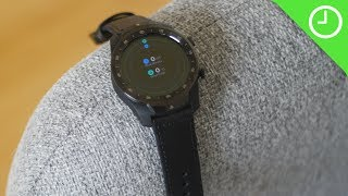 What's new in Wear OS 2.1 for Android?