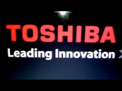 Resolver problema de arranque en Toshiba Satellite Pro A215
