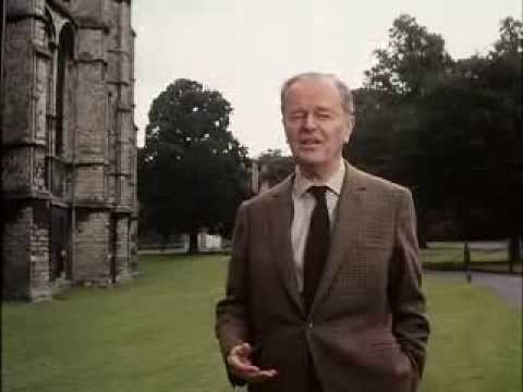 Kenneth Clark's Civilisation 02: The Great Thaw