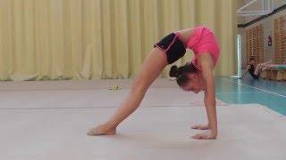 Ejercicios para mejorar la flexibilidad
