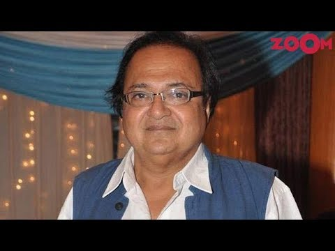 Rakesh Bedi REACTS rape allegations on Alok Nath ...