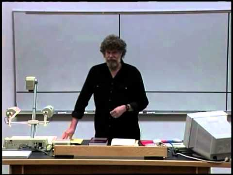 Social and Political Philosophy Lecture #2: Plato