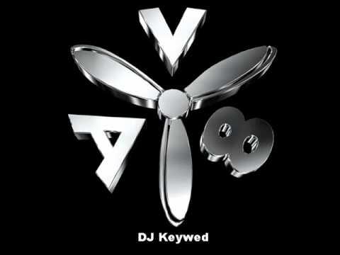 DJ Keywed AV8 Remix