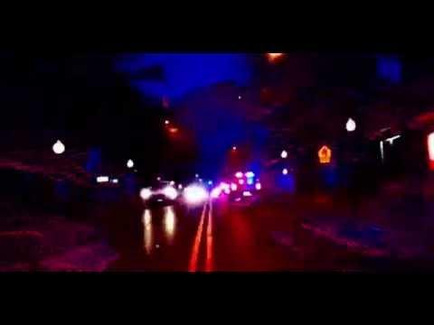 Killer's Journey - Virtual Soundtrack