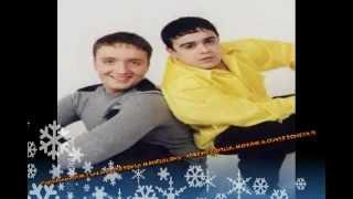 Costi Ionita &amp Adrian Minune - E noapte si e tarziu ( Oficial Audio )