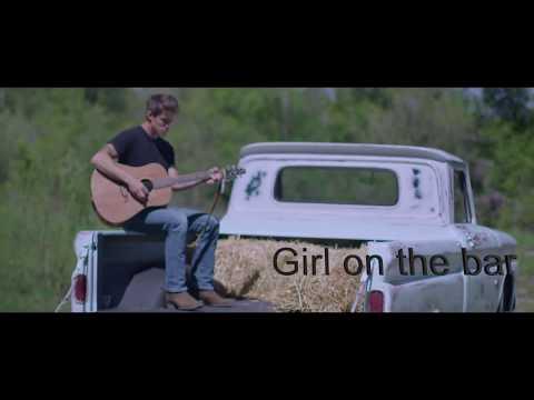 matt morson - 0 - FYIG Chats With Country Music Star Matt Morson