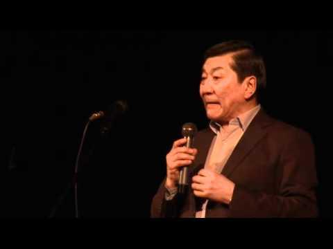 Утгын чимэг-2012: 'Үйлийн үрийн төлөөс'