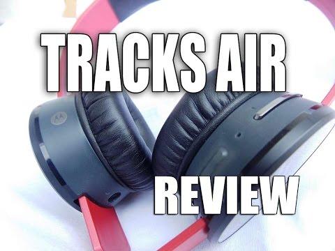 headphone-reviews:-sol-republic-tracks-air