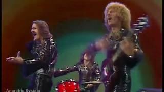 Anarchic System - Generation (1975) YouTube Videos