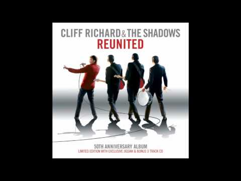 Cliff Richard & The Shadows - Don't Talk To Him