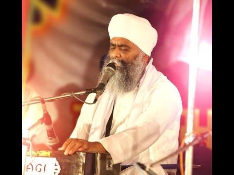 Bhai Panthpreet Singh Ji Da Vishesh Smagam Gurdwara Gurmat Parchar Leipzig e.V. Germany 080517