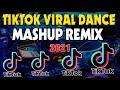NEW TIKTOK VIRAL DANCE & MUSHUP REMIX 2021