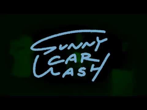SUNNY CAR WASH - それだけ