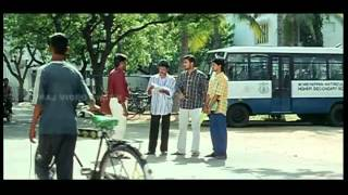 Azhagiya Theeye Full Movie HD Part 02