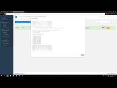 Zcash 1080Ti Simple Mining OS Overclock Settings 6000+ Sol/s
