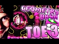 Geometry Dash TOE 3 By Manix Theory Of Everything Is BACK mp3