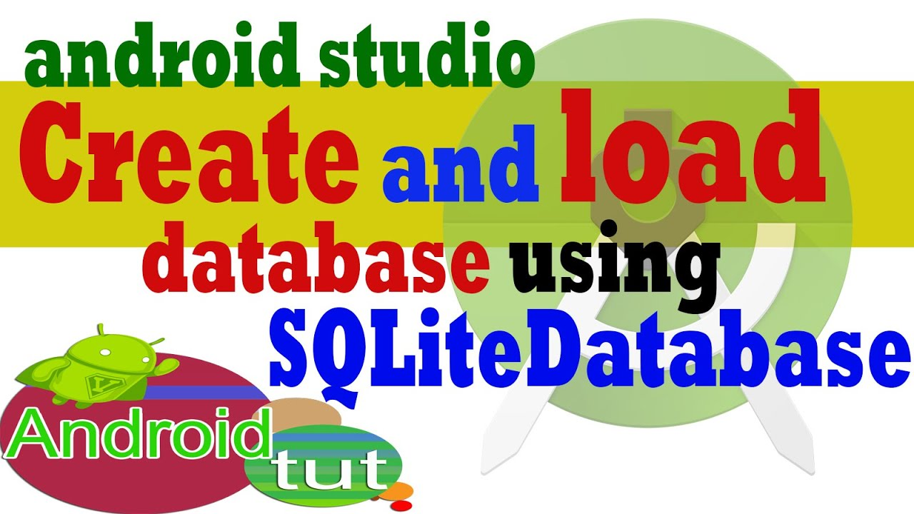 how to get sqlite database version in android