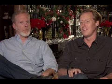 Scott Moore & Jon Lucas: A BAD MOMS CHRISTMAS Mp3