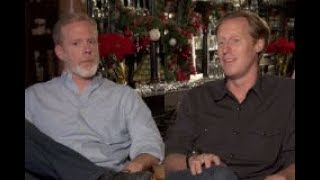 Scott Moore & Jon Lucas: A BAD MOMS CHRISTMAS