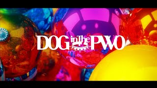 DOG inThePWO「アンハッピーバースデー」MV SPOT