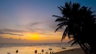 Lagu Rohani Batak / Joy Tobing - Ai Ho Do Tuhan