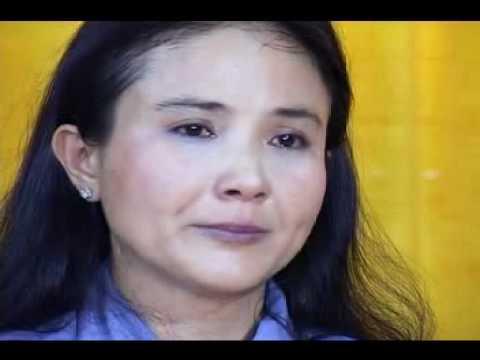 NHỚ CHA - NSUT Thanh Ngân.avi