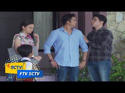 FTV SCTV - Rebutan Hati Pembantu Unyu