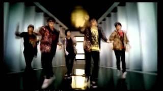 [MV/HD] SHINee (샤이니) - A.MI.GO (아.미.고)