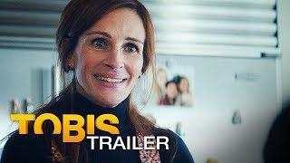 BEN IS BACK Trailer 3 Deutsch I Jetzt im Kino!