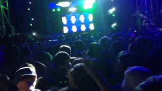 Calvin Harris - Summer (Dillon Francis Remix)