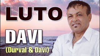 Adeus, DAVI | (Durval & Davi)