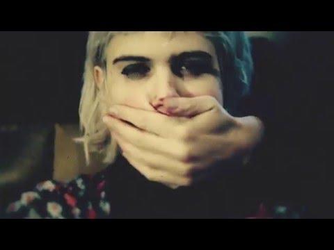 """Sunflower Bean - """"Wall Watcher"""" (Official Video)"""