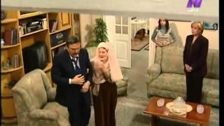 مسلسل الاصدقاء الحلقه السابعه والعشرون - كامله / Al Asdiqaa