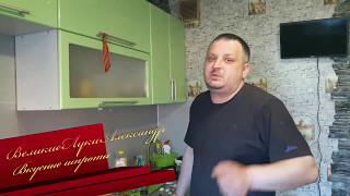 Бутерброды со Шпротами - Бабушкины Рецепты.