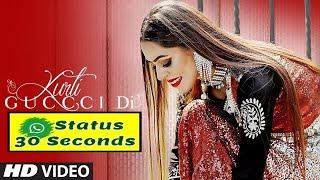 kurti-guccci-di-whatsapp-status-jenny-johal-desi-crew-latest-punjabi-songs-2019