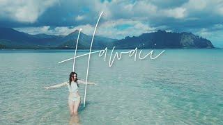 MIS 5 LUGARES FAVORITOS EN HAWAII   Lizzy Castro Vlogs ♥