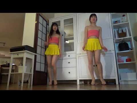 【 メニス 】  松田聖子 天国のキッス 【 Menis Singing 】