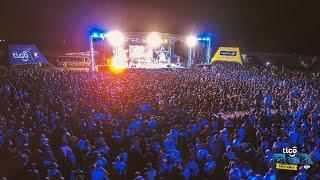 Live: Tigo Fiesta 2019 Bukoba/ Saizi Yako/ Levels Baby