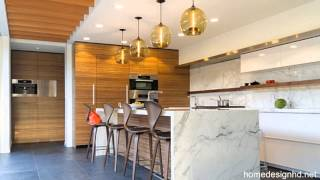 10 Trendy Bar And Counter Stools To Complete Your Modern Kitchen [hd]