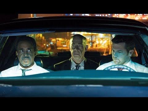 NO ACTIVITY Official Trailer (HD) Adam McKay, Will Ferrell CBS All Access