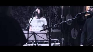 Embrace - I Run (Magnetic North - Live)