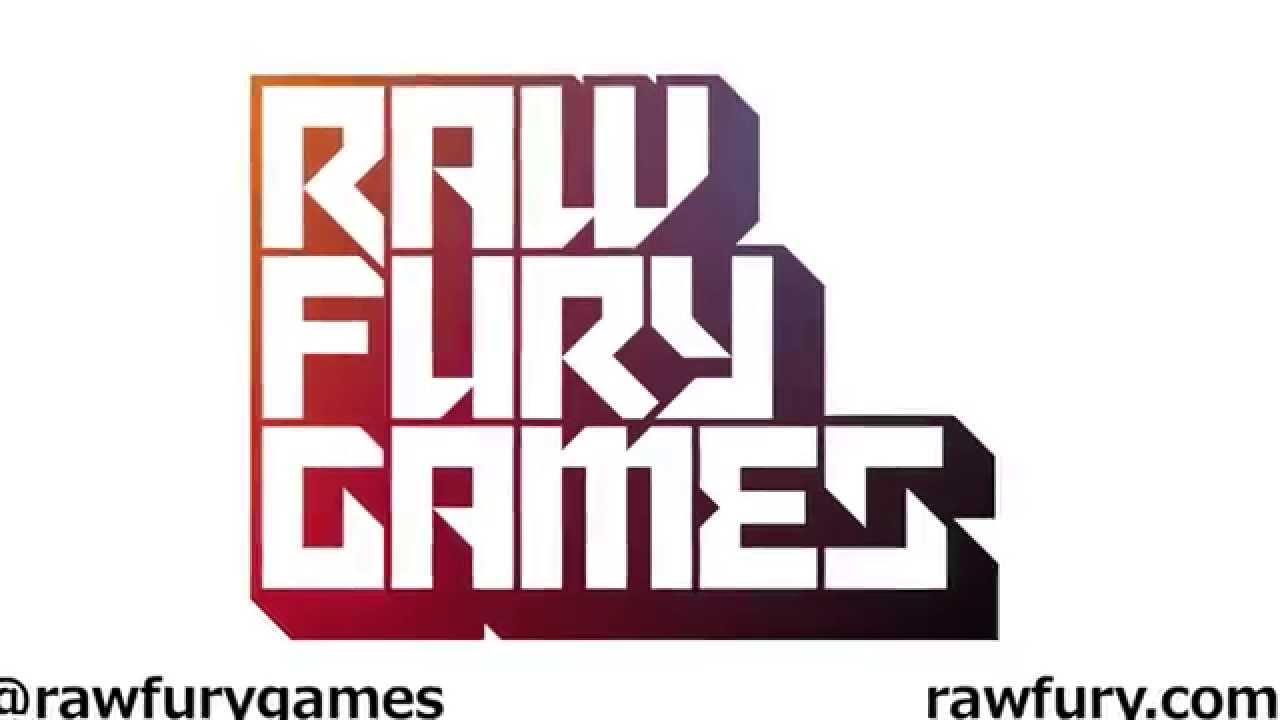 Resultat d'imatges de Raw Fury