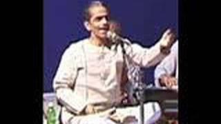 Aali Kuthunashi Kaani
